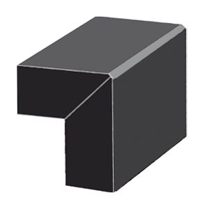 Mitred Butt Joint