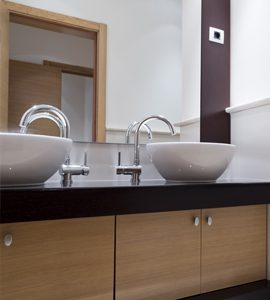 granite vanities and worktops from £66 per metre