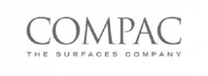 Compac Solid Surfaces