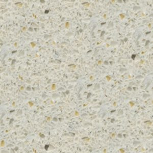 Crushed Cotton by Apollo Worktops